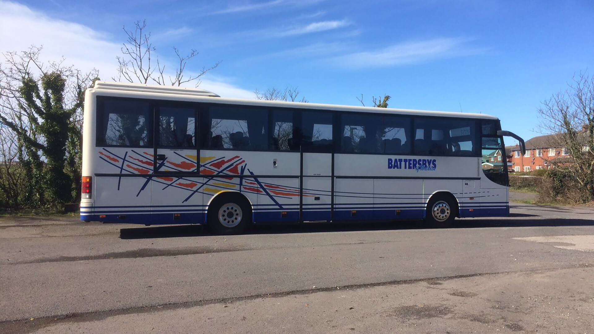 battersbys_coaches_walkden_coach_hire_manchester_bolton_worsley_introduction-1-mobile
