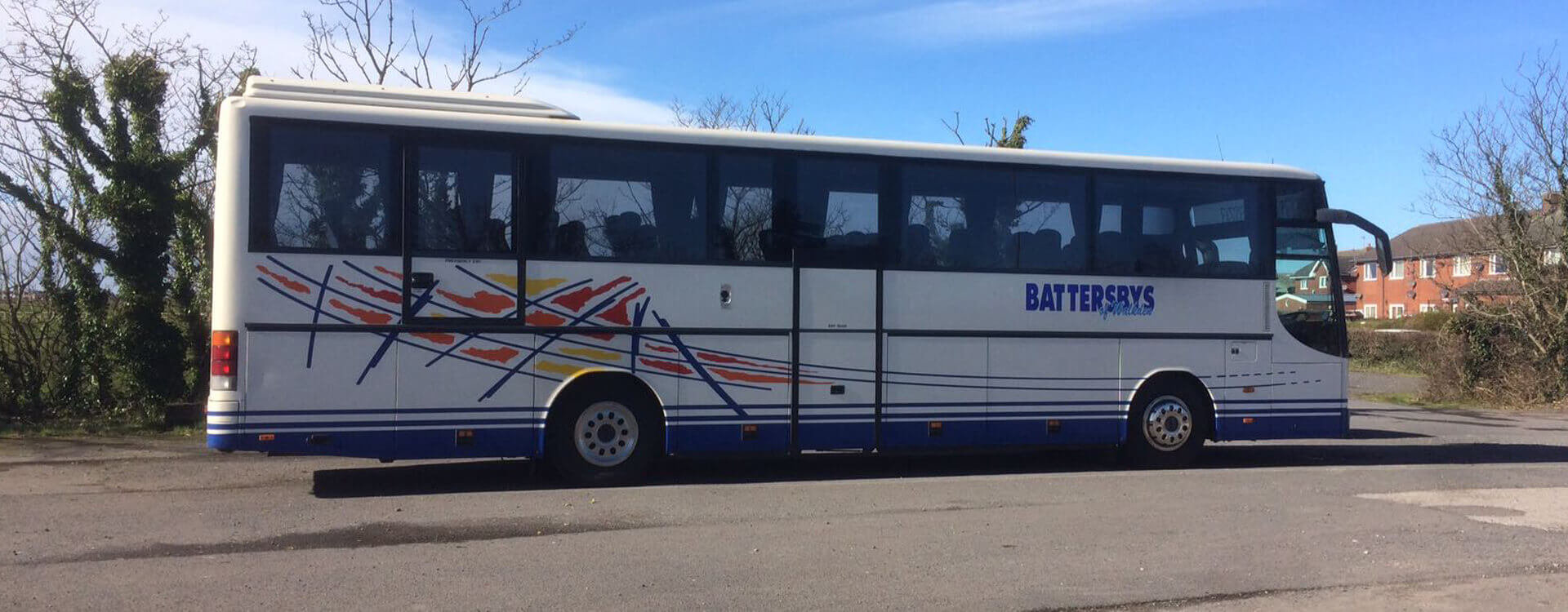 battersbys_coaches_walkden_coach_hire_manchester_bolton_worsley_introduction-1