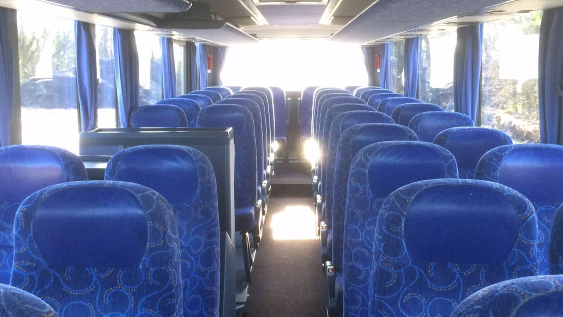 battersbys_coaches_walkden_coach_hire_manchester_bolton_worsley_introduction-2-mobile